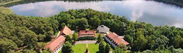 hotel doellnsee brandenburg berlin wellnesshotel tagungshotel 01