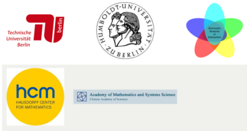 screenshot 2020 03 13 academic partners