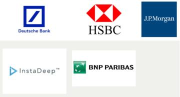 screenshot 2020 03 13 industry partners