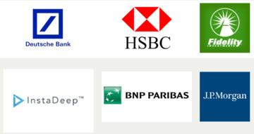 screenshot 2020 07 15 industry partners