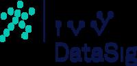datasig logo rgb light background no border