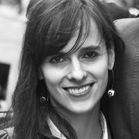 Carissa Véliz