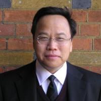 gui qiang chen