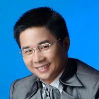 hanqing jin