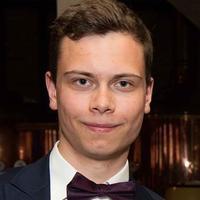 Mateusz Mroczka
